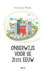 onderwijs-voor-de-21ste-eeuw-kris-van-den-branden-boek-cover-9789462922853
