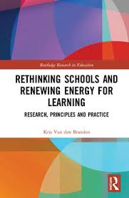 rethinking schools routledge